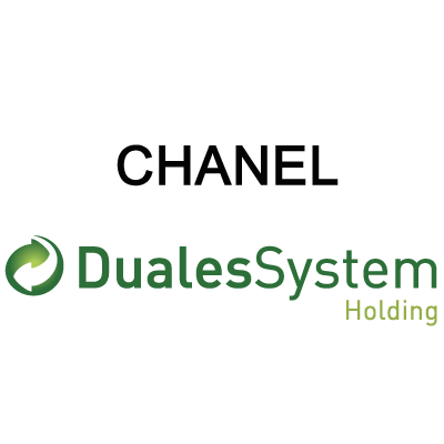 Konzeption und Implementierung eines Systems zur Berechnung der Abgaben an das Duale System